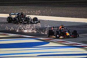 Mercedes приглашала Ферстаппена в 2014 году, но получила отказ