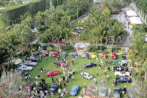 Canossa Events, da Motorsport Network, adquire Cavallino Inc