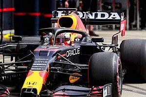 """Verstappen: """"Mercedes için hayatı zorlaştırmaya çalışacağız"""""""