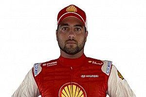 Alberto Cattucci defenderá título da Shell na Copa HB20