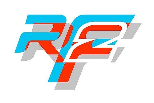 A Motorsport Games megvásárolta a Studio397-t, valamint az rFactor 2-t