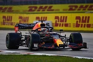 GPUpdate Podcast: Turkse GP minste F1-optreden Verstappen in 2020?