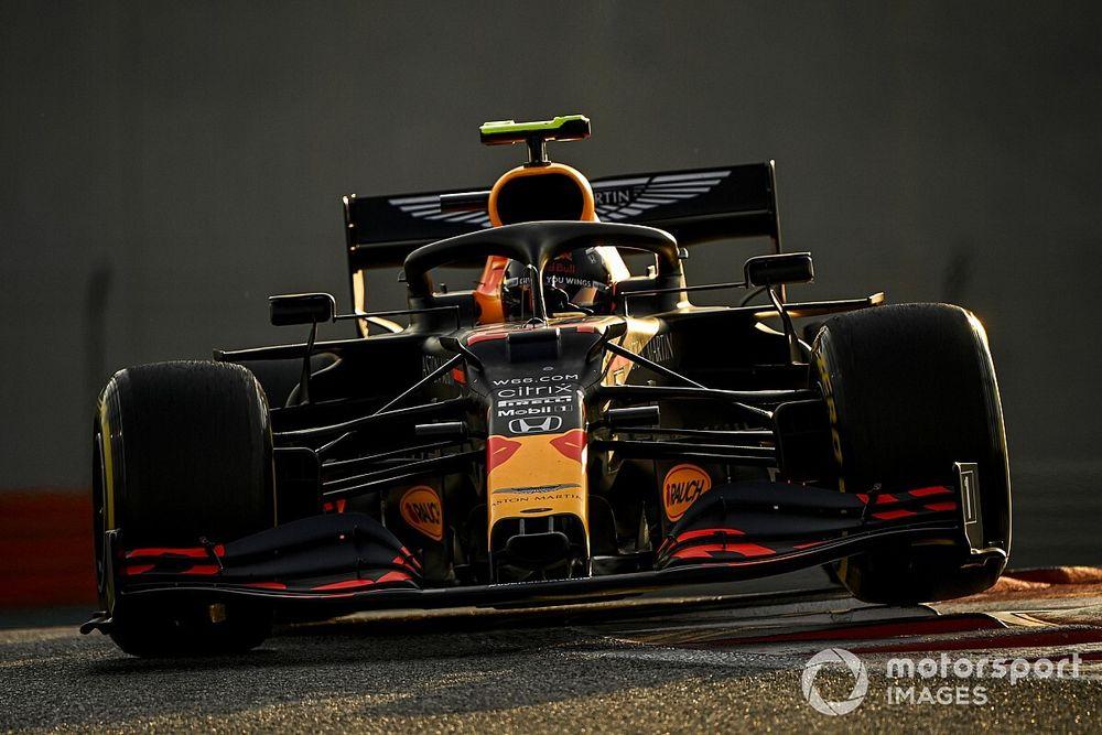 Red Bull: Egyre közelebb van a motorral kapcsolatos megállapodás