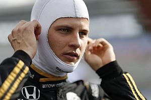 Ericsson weźmie udział w testach Pirelli