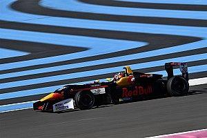 Liam Lawson e Marino Sato si dividono i successi nel round di apertura al Paul Ricard