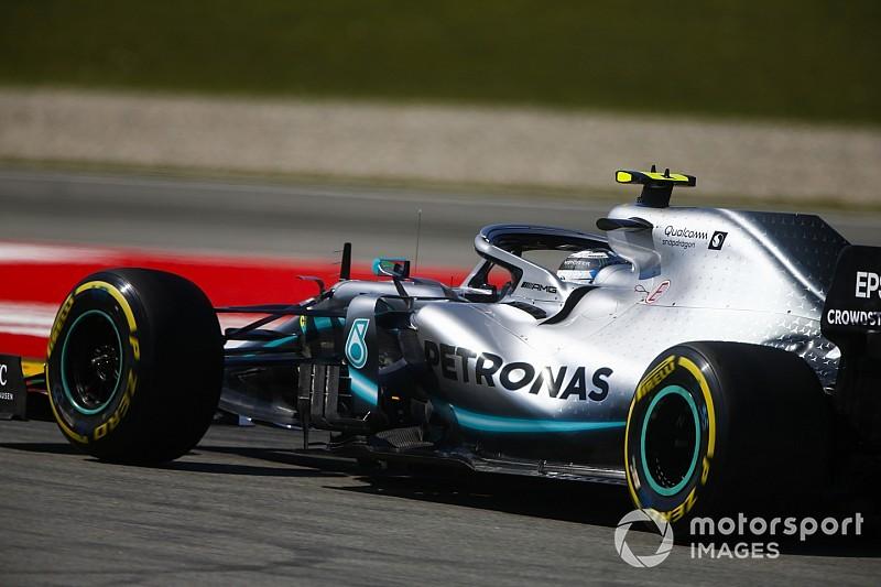 İspanya GP: Antrenmanların ardından performansları değerlendiriyoruz