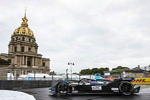 L'E-Prix de Paris n'aura pas lieu, le calendrier se précise