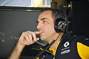 "Renault: ""Communication crisis"" has been hard to manage"