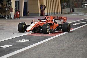 Ferrari: preoccupa di più l'affidabilità della SF90 o l'errore di Vettel?