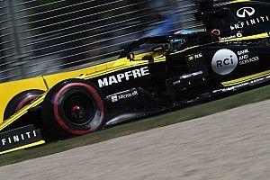 """Renault : """"Nous devons démontrer l'avancée faite côté moteur"""""""