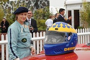 Az egyetlen, F1-es versenyt nyert nő szerint a nőket nem lehet leírni
