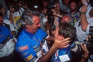 Briatore szerint rövidebb versenyek, és hasonló autók kellenek a Forma-1-ben