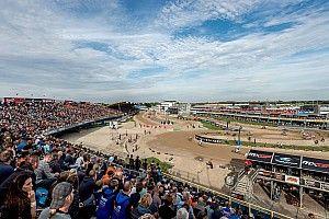 MXGP-baas over twee Nederlandse GP's: 'Is nog steeds mogelijk'