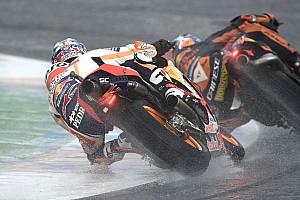 Чому Педроса буде гарним тест-пілотом для KTM – Хофманн