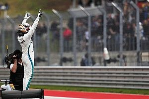 Vettel bis zur letzten Kurve vorne: Hamilton dank Sektor 3 auf Pole