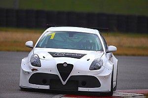 Video test Giulietta TCR: abbiamo provato l'Alfa che è tornata a vincere nel Mondiale