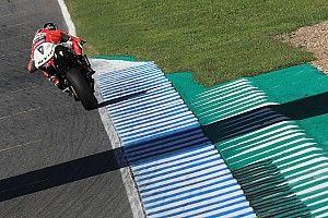 The MotoGP rider under most pressure in 2019