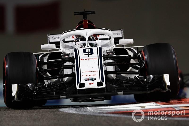 """Ericsson: """"A Sauber két és fél évig túlélő üzemmódban volt"""""""