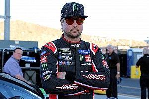 Kurt Busch se une a Ganassi para NASCAR Cup