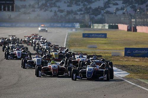 Une pige en DTM à gagner en Formula European Masters
