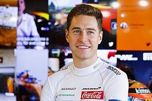 """Lammers: """"F1-terugkeer Vandoorne moeilijk, Formule E heeft potentie"""""""