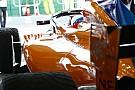 Fórmula 1 Alonso, tras pasar a Q2: