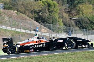 F2000 Italian Trophy: 25 contendenti alla vittoria nel round di Monza