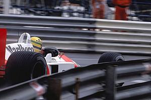 5 zseniális pillanat az autóversenyzés történetéből, amit most te is újra átélhetsz