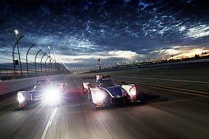 Norris ve Alonso aracın hızından memnun değil