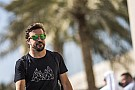 Formel 1 Endlich Teamchef: Fernando Alonso gründet eSport-Team