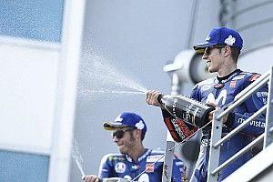 Takahiro Sumi, nuevo líder de proyecto de Yamaha en MotoGP