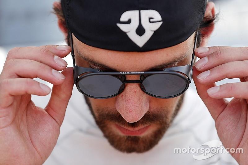 """""""Marko, Vergne veya Buemi'yi Toro Rosso'da görmek istiyor"""""""