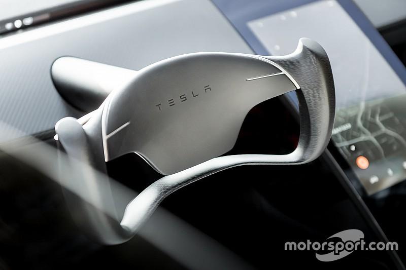 В Tesla вирішили підняти ціни на електромобілі