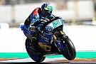 MotoGP Глава Marc VDS раскритиковал Honda и пригрозил сменить производителя