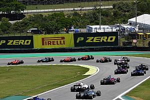"""Fórmula 1 Últimas notícias Brawn justifica novo motor: """"punições fazem da F1 uma farsa"""""""