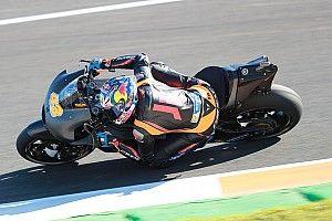 """Miller: """"A Ducati é diferente da Honda em tudo"""""""