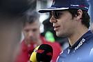 Stroll et Sirotkin consternés par les propos de Massa
