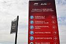 Fórmula 1 Equipos y pilotos presumen que ya están en Australia