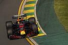 Формула 1 Ферстаппен захотів дощу у кваліфікації попри друге місце в п'ятницю