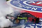 NASCAR Cup Can Truex emulate Harvick's winning streak?