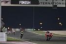 Análise: MotoGP volta ainda melhor e promete ano sensacional