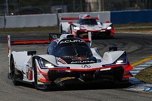 Is Acura Team Penske ready to beat IMSA's established stars?