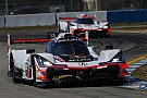 Is Penske-Acura ready to beat IMSA's established stars?