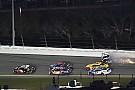 NASCAR Cup Almirola dice que  su corazón