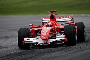 Galeri: Ferrari'nin son 20 yılda ürettiği araçlar