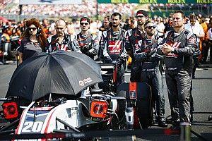 Magnussen szerint a McLaren és a Renault sem becsülte meg őt