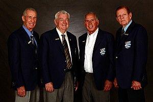 NASCAR-Legende David Pearson im Alter von 83 Jahren verstorben
