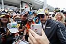 Video: Hoe Liberty Media echt meer interesse kan wekken voor de Formule 1
