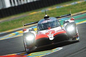 Weekend preview (June 15-17): Le Mans, MotoGP