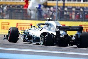 SZAVAZÁS: Vettel nagyobb büntetést érdemelt volna?